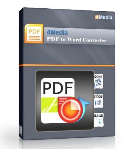Xilisoft pdf to epub converter 1 0 4 124 - книги для вас - скачать.